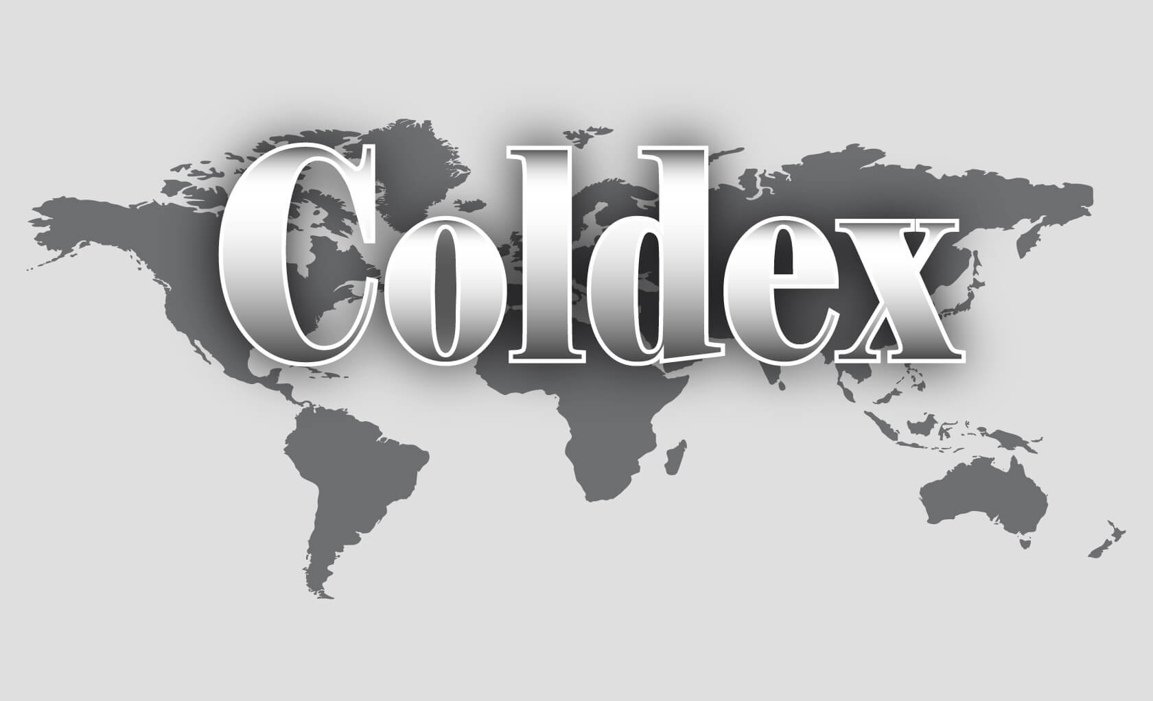 coldex_wallpaper